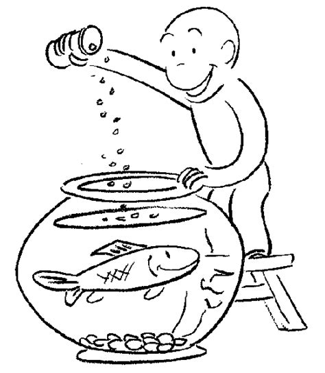 Curious George Coloring Pages Coloringpagesabc Com Curious George Coloring Page