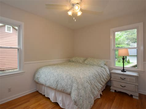 tardis bedroom bedroom at real estate sold 420 irvin in downtown plymouth charming move in