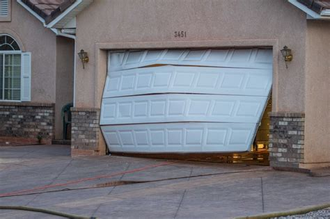 Garage Doors St George Utah by Explosion Takes Santa Clara By St George News