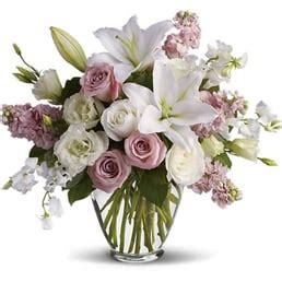 floral design certificate vancouver four seasons floral and gift design 75 photos florists