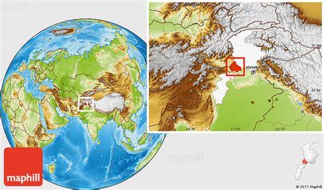 peshawar on world map peshawar on world map peshawar on world map peshawar on