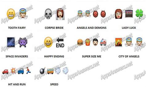 film queen guess the emoji guess the emoji movies level 13 answers apps answers net