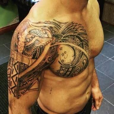 papua new guinea tattoo designs image result for papua new guinea designs tatts