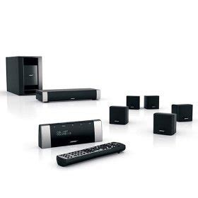 who sells bose lifestyle v10 home theater system best
