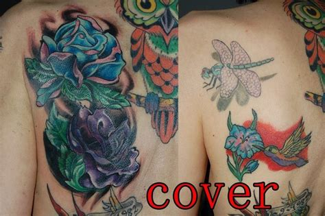 tattoo cover up utah image by andrea cino tattoo visions