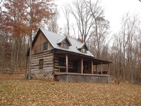 Hewn Log Cabin by Antique Hewn Log Homes Studio Design Gallery Best