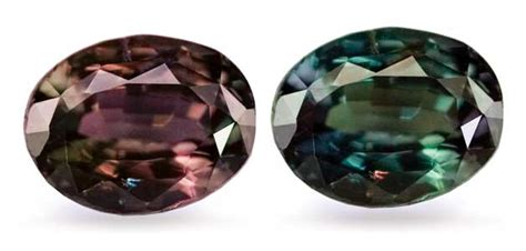 buy alexandrite gemstone from oa gems
