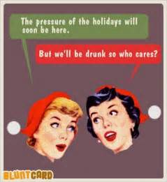 almost christmas quotes funny quotesgram