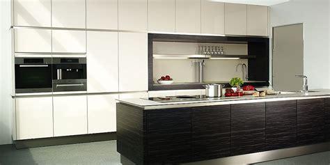 Küche Furnier Moderne Wohnzimmerdecke Mit Holz