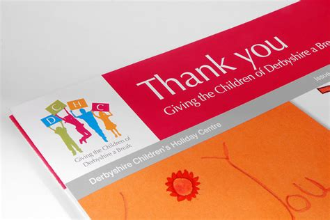 charity direct mail letter 28 charity direct mail letter direct mail letter