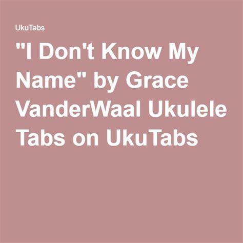 light the sky grace vanderwaal chords grace vanderwaal ukulele のおすすめアイデア 25 件以上