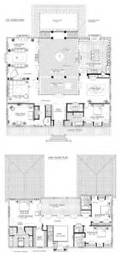 U Shaped Floor Plan Pinterest The World S Catalog Of Ideas