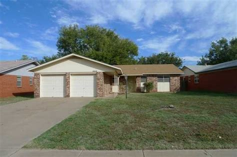 houses for sale lubbock tx lubbock texas reo homes foreclosures in lubbock texas search for reo properties