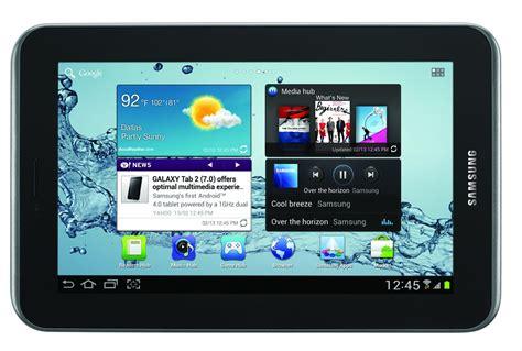 Samsung Tab 2 Murah samsung galaxy tab 2 gt p3100 7 unlocked android tablet phone 8gb black ebay