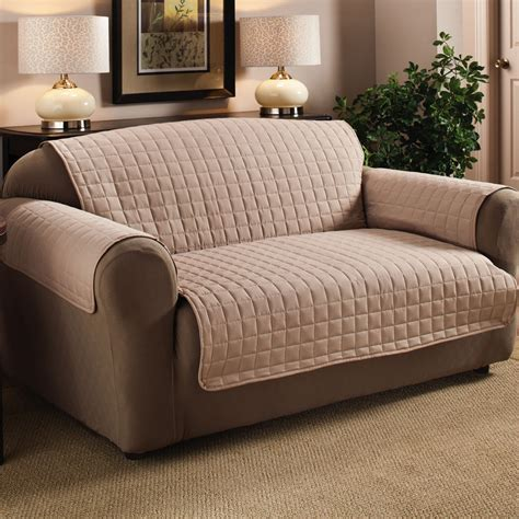 slip cover for sectional slipcovers for leather couches homesfeed