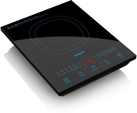 induction cooking tops india philips hd 4911 induction cooktop buy philips hd 4911 induction cooktop at best price