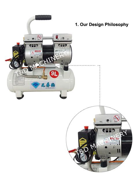 small electric motors for sale variable speed small electric motors for sale