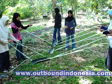 training outbound l outbound malang l outbound jawa timur training motivasi pelajar training outbound l outbound