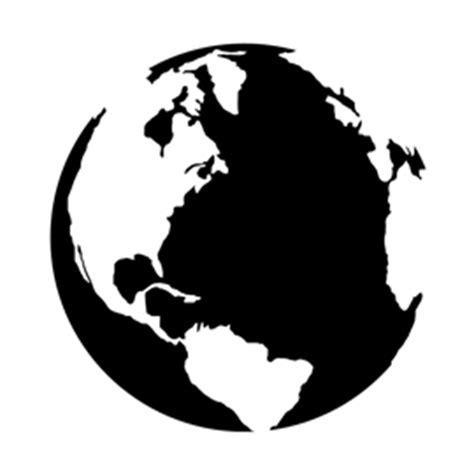 Earth Stencil Gallery Planet Stencils Printable