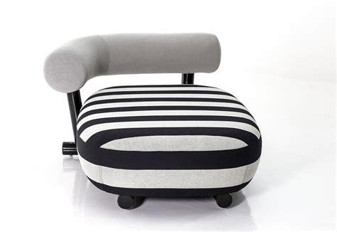 Pipe Sofa by Pipe Sofa By Moroso Stylepark