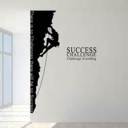 free shipping the climber company office wall stickers vintage surf mural the wall sticker company