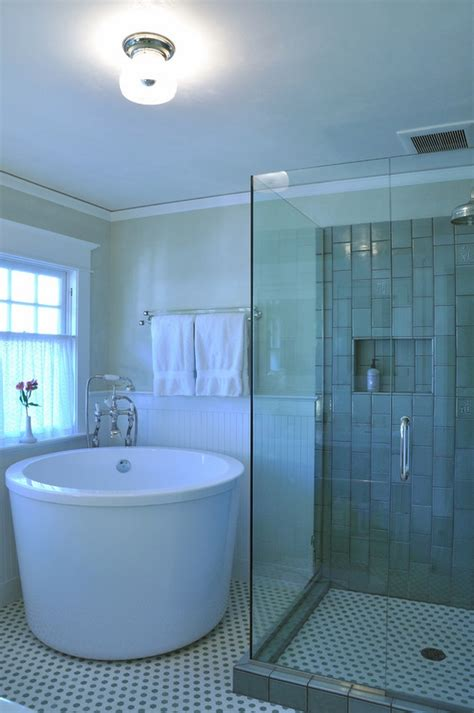 japanese bathtubs small spaces japanese soaking tub small bathroom marble mosaic tile