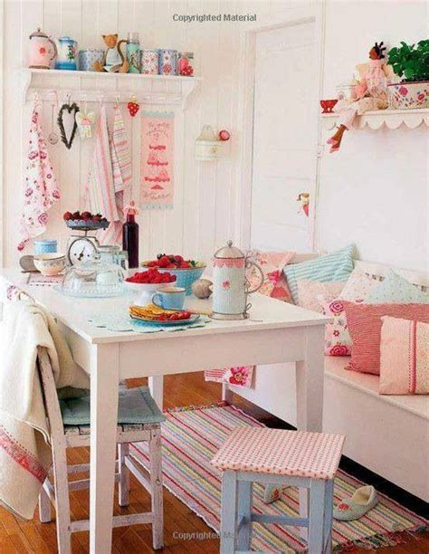 pastel kitchen ideas 33 best images about kitchen sink skirt on pinterest