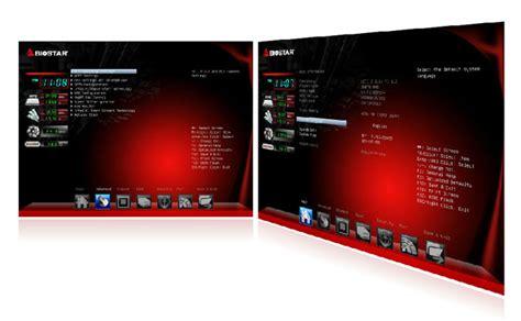 Biostar A68n 5745 Built In Amd A10 5745 e trend biostar a68n 5745 マザーボード amd a10 5745オンボード ddr3
