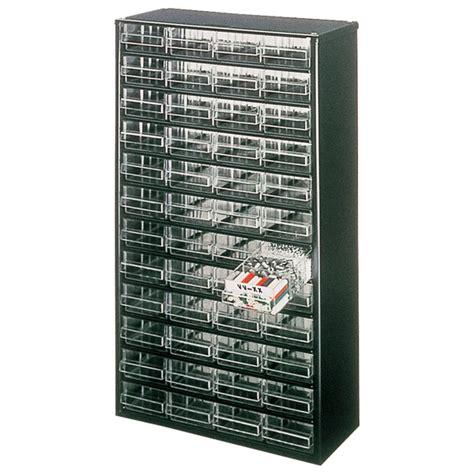 etagere de rangement tiroirs casier