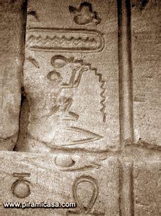 catarsis catara la catarsis c 193 tara se ense 241 aba en egipto lo veremos all 237