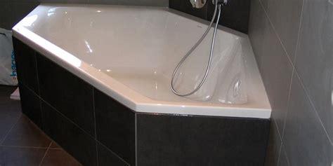 hoekbad plaatsen hoekbad kosten prijzen en mogelijkheden slimster