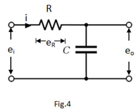 integrating factor rl circuit integrating factor rc circuit 28 images integrator circuit using op op integrator design
