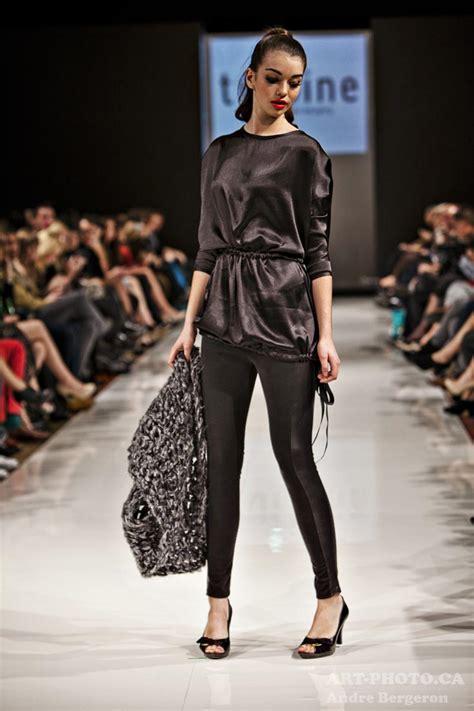 Fashion Week Day 2 by Ottawa Fashion Week F W 2012 Day 2