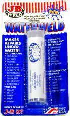 J B Weld 8277 Water Weld j b weld waterweld 2 oz jbw8277