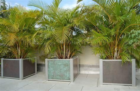 Large Modern Outdoor Planters Affordable Planters Interesting Large Modern Planters Outdoor Planters Modern Planter Stand Fiberglass