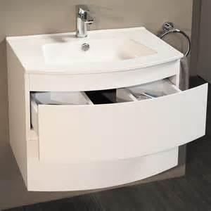 waschbecken mit unterschrank 80 cm waschbeckenunterschrank waschtisch unterschrank 60