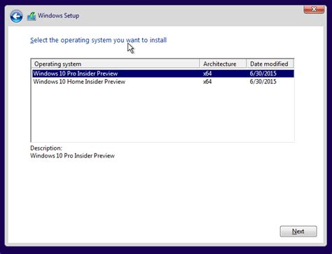install windows 10 clean how to clean install windows 10 from usb dvd