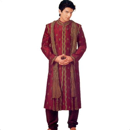 Baju India Kurti 5 pakaian tradisional kaum india kebudayaanindia