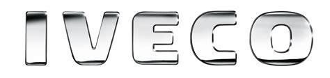 fiat logo transparent truck logo iveco transparent png stickpng