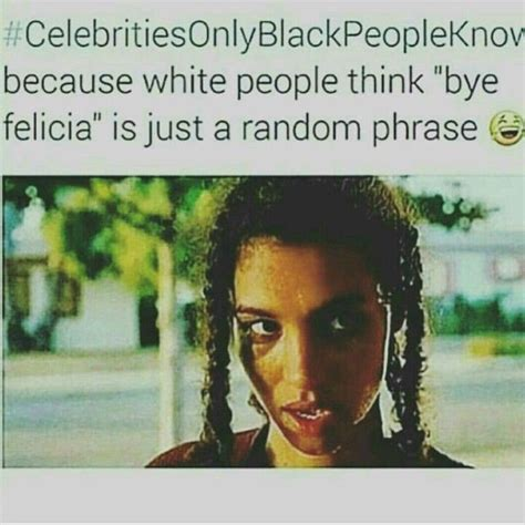 Black People Meet Meme - 25 best ideas about black people meet on pinterest