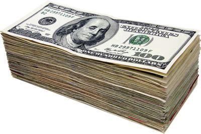 psd detail money stack official psds