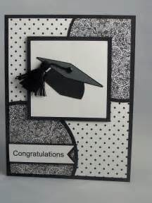 the 25 best ideas about graduation cards handmade on graduation cards college