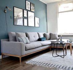 teal  beige living room   home pinterest