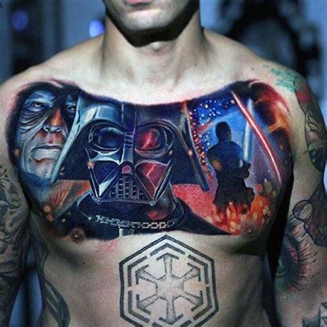60 lightsaber designs for wars wars jedi tattoos www pixshark images