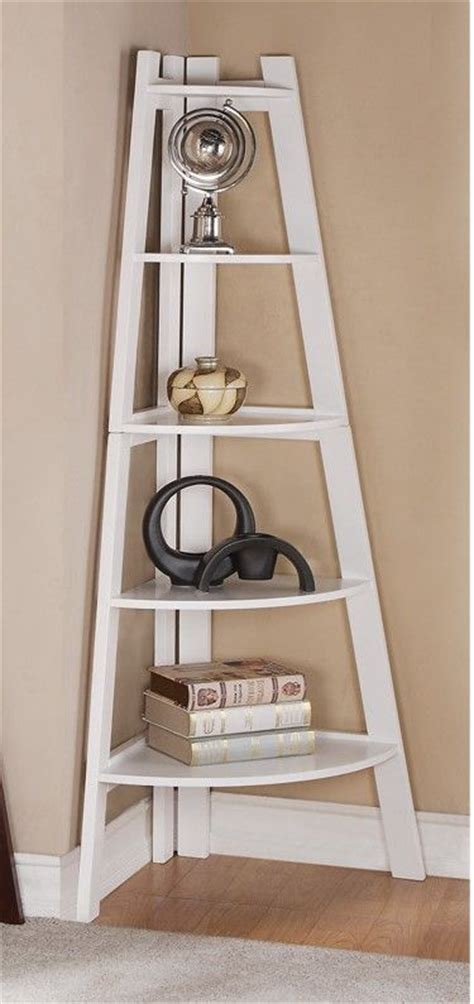 white corner unit bedroom furniture best 25 corner shelf ideas on pinterest diy corner