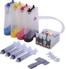 Tinta Pigment Anti Air Untuk Printer Epson Anti Luntur about us prof ink semarang