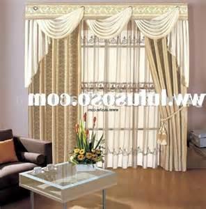 window curtains philippines curtain designs photos philippines