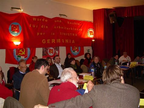 consolato d italia bruxelles circolo prc se quot guevara quot lussemburgo