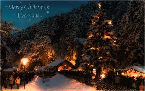 weihnachtsmarkt beleuchtung kostenloses foto weihnachtsmarkt beleuchtung 28 images