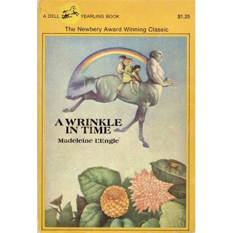 a wrinkle in time tie in edition a wrinkle in time quintet books rothfuss